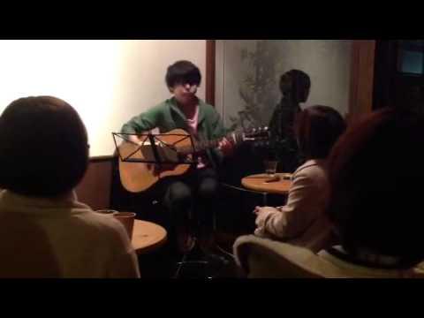 フジタユウスケ「ヘイヘイヘイ! for YouTube」 | Doovi