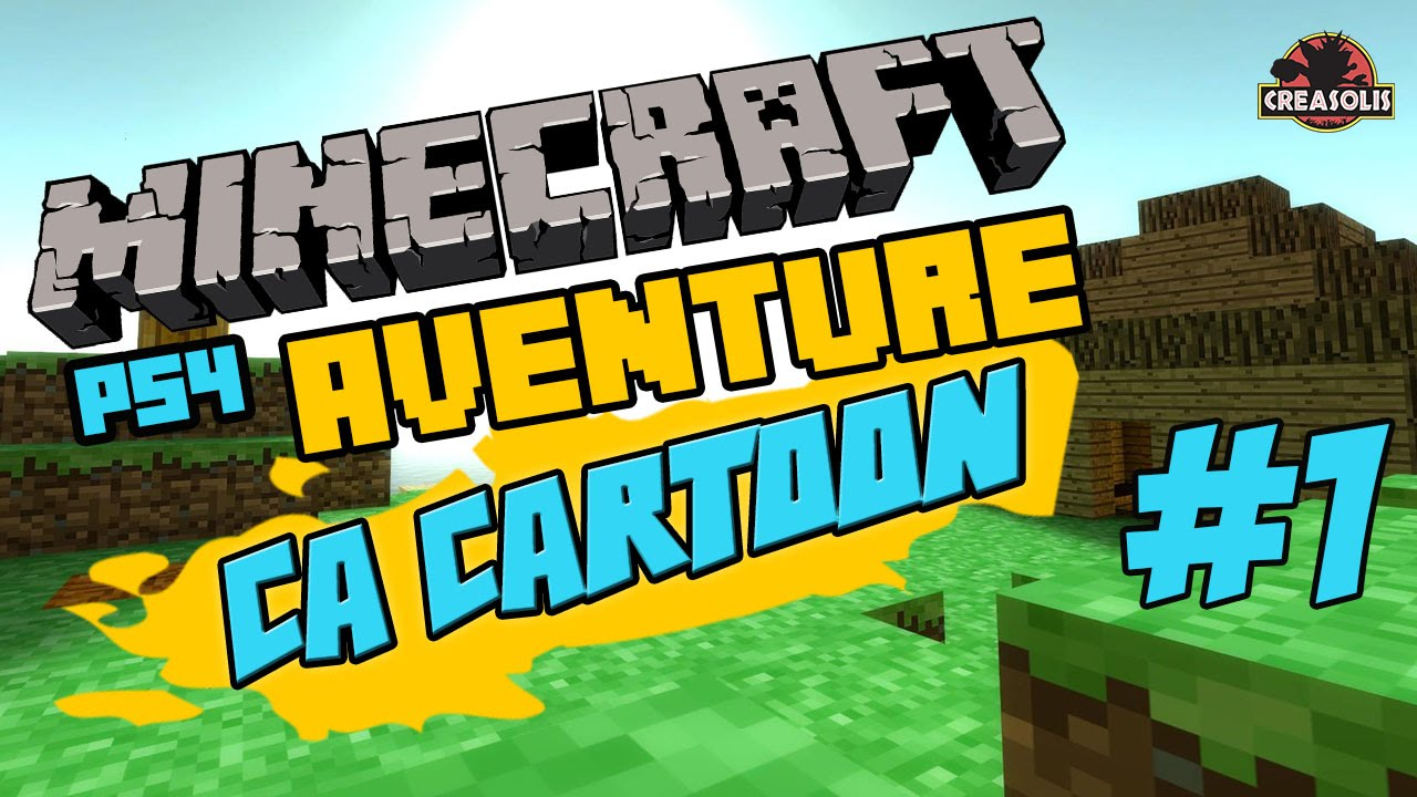 SURVIVE IN A CUBE Minecraft Project - planetminecraft.com