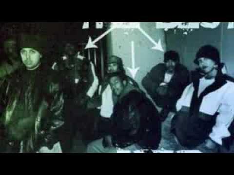 DJ Spair Feat Doo Wop-Things Just Ain't The Same