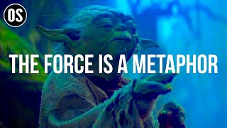 The Empire Strikes Back and The Force