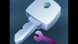Как скачать GameKiller на IOS? Ответ здесь!