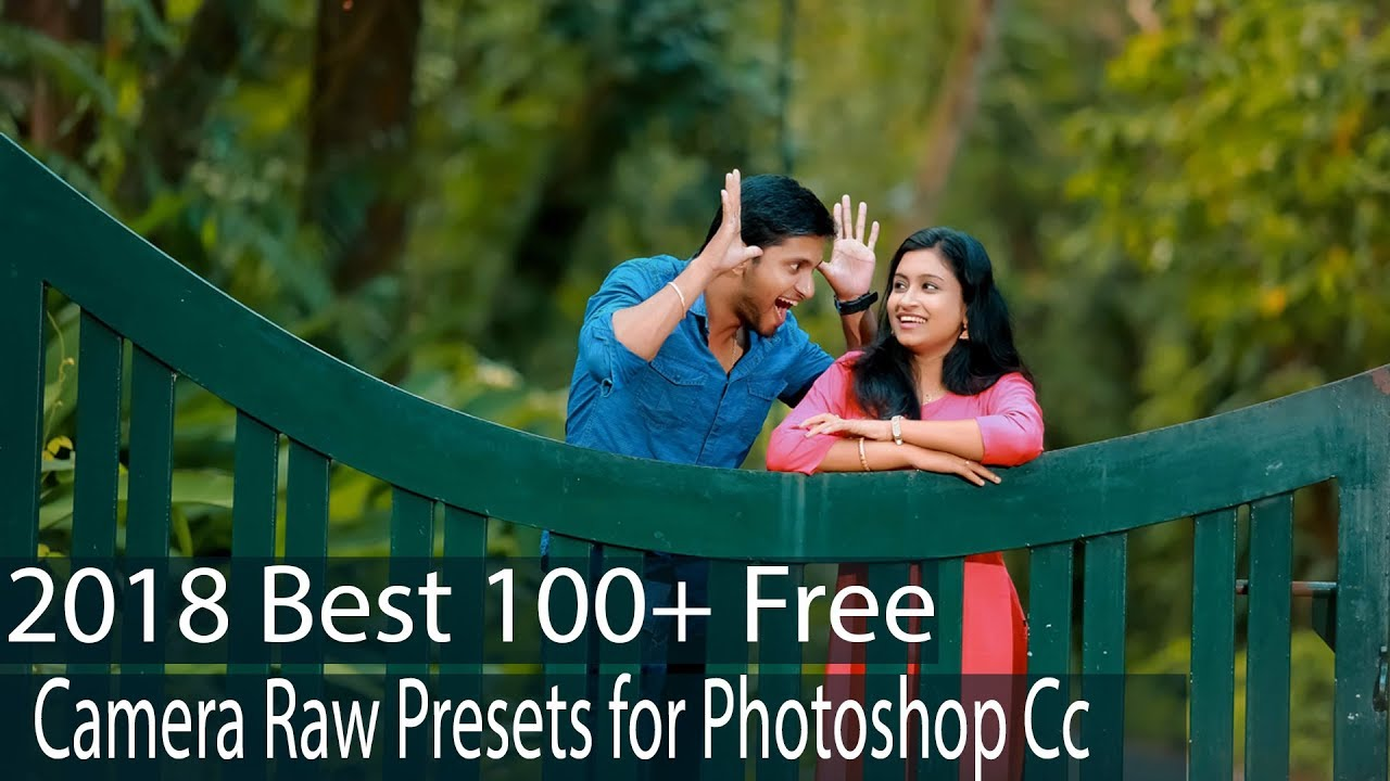 Best 100+ Free Camera Raw Presets for Photoshop Cc | Load Camera Raw  Presets For Photoshop
