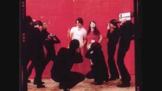 The White Stripes - Aluminum