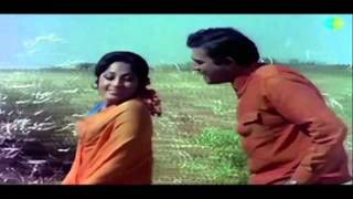 Mohammed Rafi & Asha Bhosle Tujhme Hoon Main Mujhme Hai Tu Rivaaj