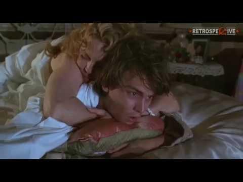 Iggy Pop - In The Death Car (Arizona Dream) (1993)