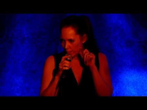 Sweet Little Angels & Johanna Hjort - Georgia On My Mind