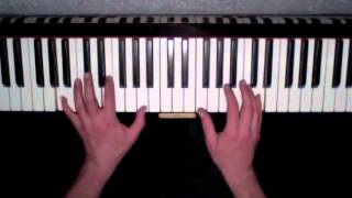 Download Moon River from: Breakfast at Tiffany's - Henri Mancini, piano cover MP3 song and Music Video