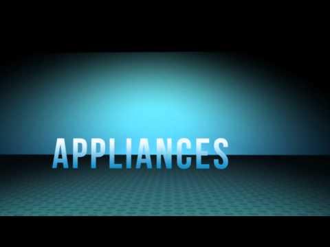 Cable Assembly Manufacturer - Saison Electronics Ltd