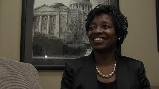 Arkansas Democrats Dirty Politics Exposed by Black Female Gubernatorial Candidate Dr. Lynette Bryant