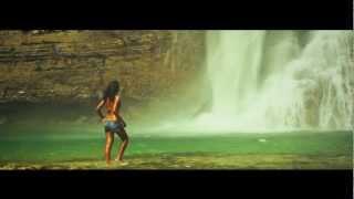 56 Hop Rod - SECRET LOVER (Official Music Video)