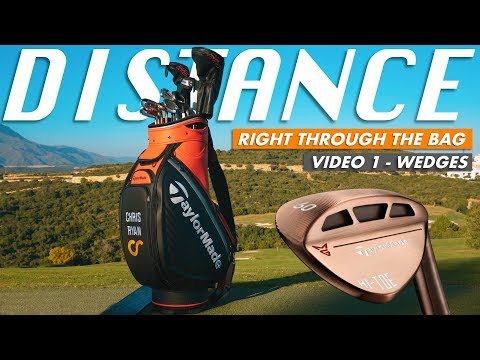 get-more-distance-with-every-club
