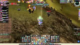 RF Online - Sysco Year-End Rewind ( Gamescampus )