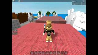 roblox find the doge heads 2