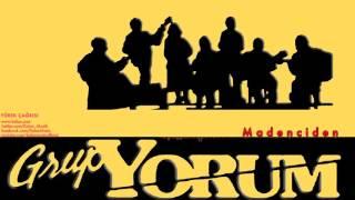 Grup Yorum - Madenciden [ 15. Yıl Seçmeler © 2000 Kalan Müzik ]