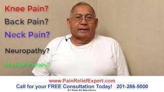 Top Knee pain Specialists in Glen Rock NJ | Glen Rock NJ Knee Pain Doctors