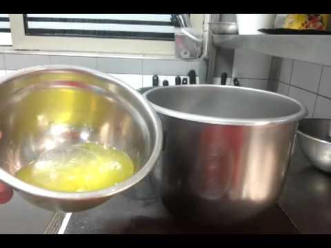 faire-un-tiramisu---recette-de-cuisine