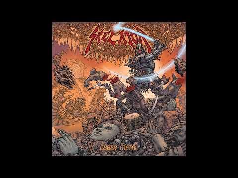 Skelator - Akira (Official Track)