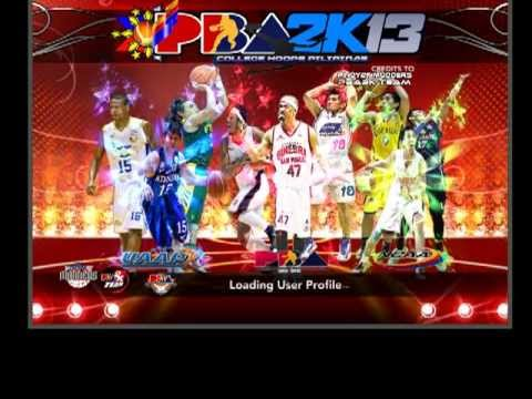 NBA 2K18 Download PC Full Version Game Torrent Review Game