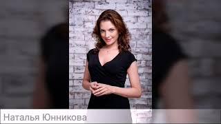 """Легендарные актёры из сериала""""Возвращение Мухтара"""""""