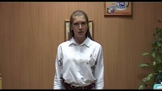 Анна Чалкова, «Русские женщины. Княгиня Волконская»