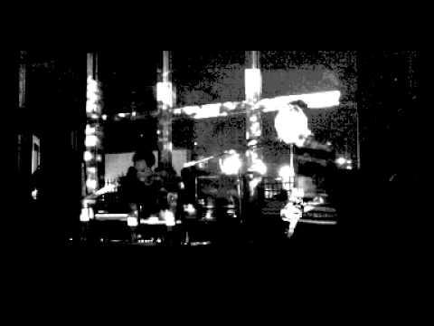 Ritual Howls - Sacred Awe (live)