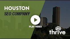 SEO Houston  - Best Houston SEO Company - Get Results