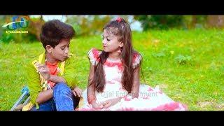 Gal Goriye - High Rated Gabru | Cute Romantic Love Story | New Hindi Song 2019 |