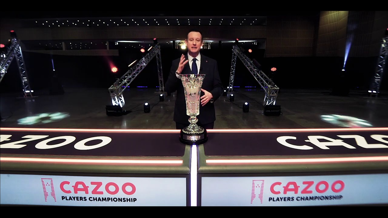 Day Five PREVIEW | 2021 Cazoo Players Championship