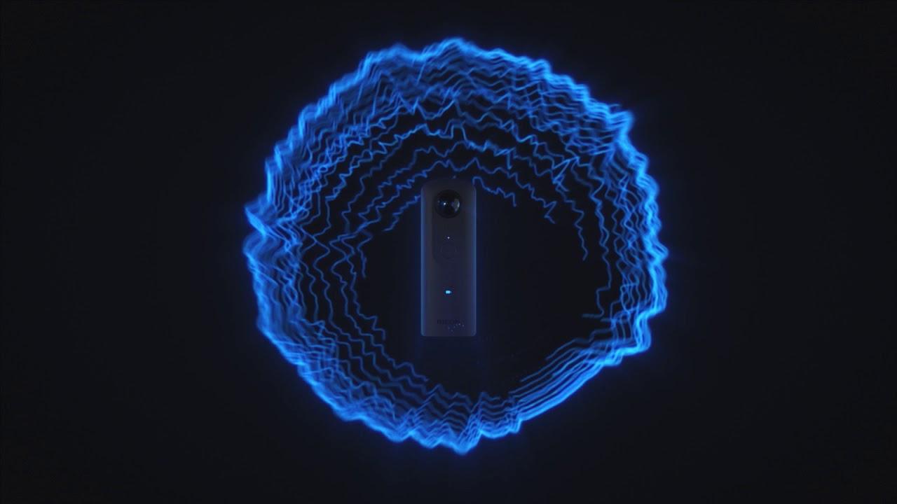 ricoh theta v ab 362 42 preisvergleich bei. Black Bedroom Furniture Sets. Home Design Ideas