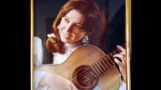 "CHARLES CHAPLIN (MUSIC),  "" AMOR ES MI CANCION "". LETRA EVA MARIA"
