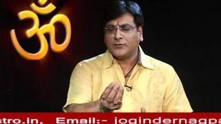Ghar Banane Mein Agar Problems Aa Rahi Hai (Uapye) # Acharya Joginder Ji | Nice Video