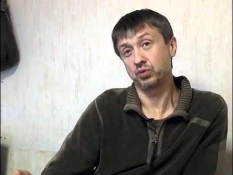 Takzdorovo Ru Алексей Надеждин  как разговаривать с выпившим человеком   Здоровая Россия