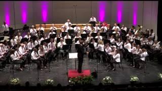 zampa overture by ferdinand herold
