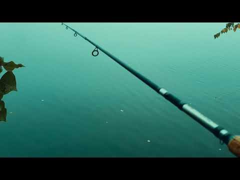 Longital Fishing Team - Paracord LFT NYMPH
