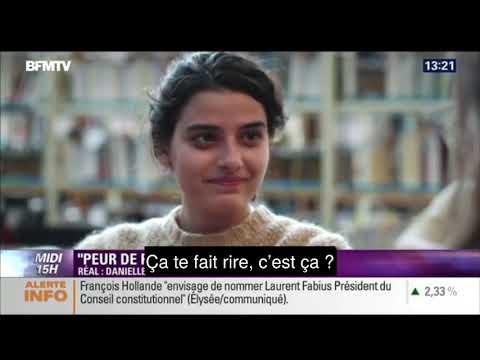 Apprendre Le Français Avec Des Sous Titres De Vidéos 2019 Hd Youtube