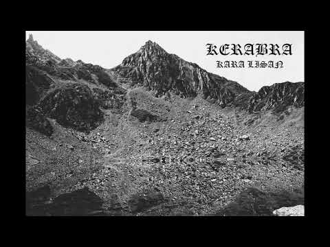Kerabra - Kayıp (Single: 2020)
