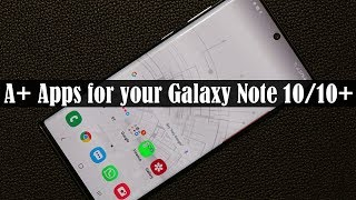5-must-have-apps-for-samsung-galaxy-note-10-plus-free-without-ads