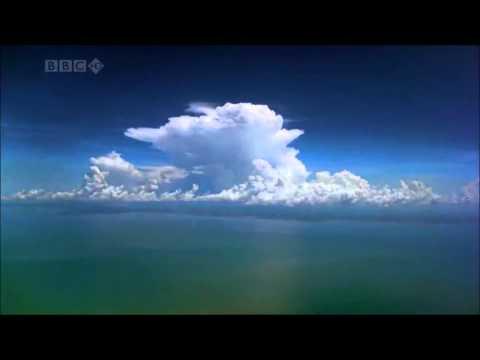 BBC Planet Earth - Hoppipolla by Sigur Ros 1080p HD