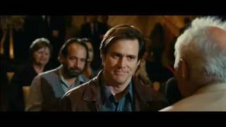 Yes Man - Trailer (HD) 1 - Italiano