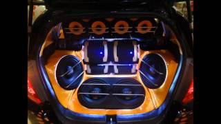 Fast Car Radio Edit
