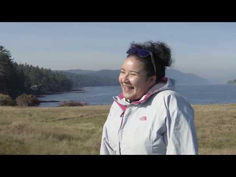 Video: The Ocean Bridge Experience