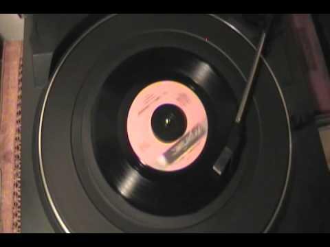 Trini Lopez - If I Had A Hammer (original 45 rpm)