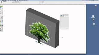 Turbocad Mac 7 64 Tips And Tricks