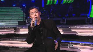 Top 13 Guys - Tom Jones Medley - American Idol Sea