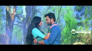 Chemparathi Kammalittu - Manikyakallu Movie Super HIT Song.mp4