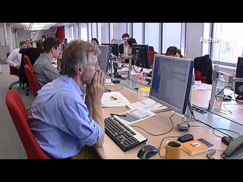 Axel Springer verkauft Berliner Morgenpost