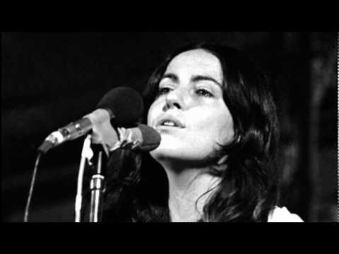 Kathy Smith - Rock & Roll Star