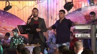 vuclip اغنية ست الحبايب بصوت الفنان مصطفى زايد ..افراح أل أبوزعيتر