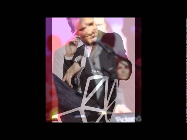 "Koit Toome ""Valgust täis"" (Dance remix)"