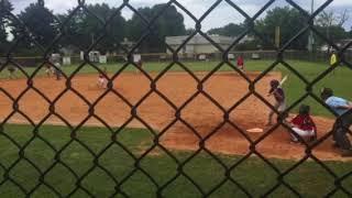Peyton baseball 6-23 #1